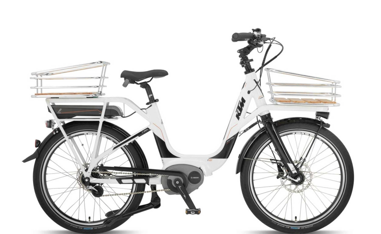 ktm macina eshopper electric bikes onbike ltd. Black Bedroom Furniture Sets. Home Design Ideas