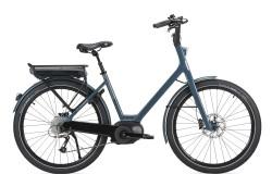 Moustache Lundi 26 9s Electric Bike 2015