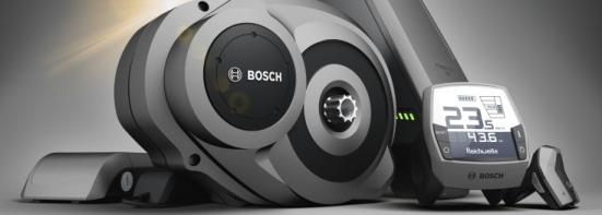 bosch-active