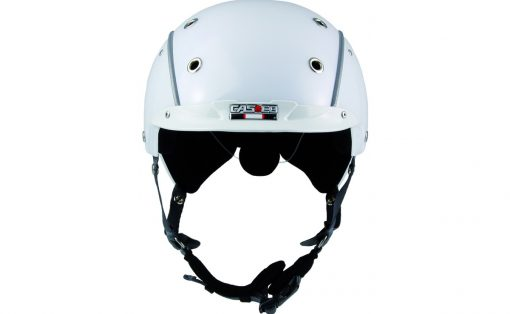 casco-front