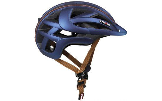 CASCO Sportiv-TC helmet