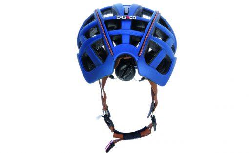 casco-sportiv-tc-back