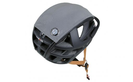 casco-sportiv-tc-top