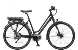 KOGA E-Lement electric bike