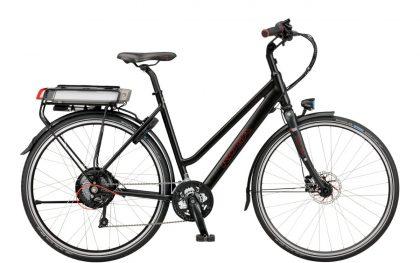 KOGA E-Xtension 2013 electric bike