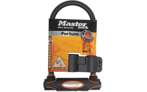 Master Lock Street Fortum Lock