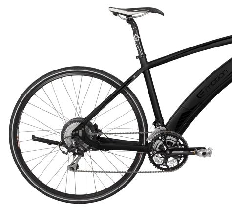 neo-rds-bike