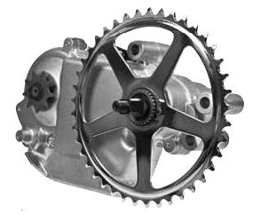 panasonic-centre-motor