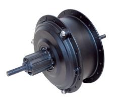panasonic-rear-hub-motor