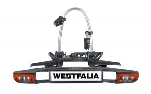 Westfalia BC60 Cycle Carrier