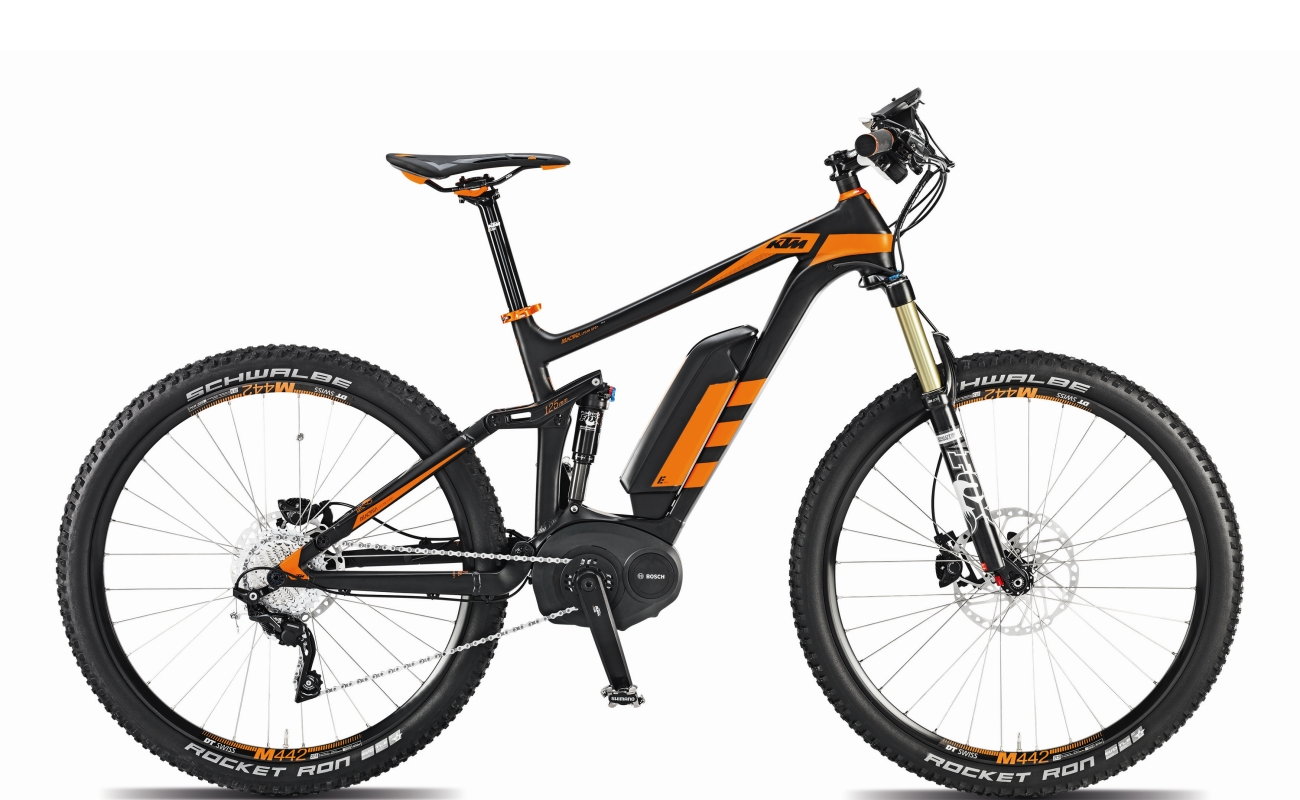 ktm macina lycan 27 gps electric bikes onbike ltd. Black Bedroom Furniture Sets. Home Design Ideas