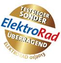 ElektroRad