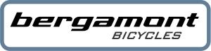 Bergamont Electric Bikes