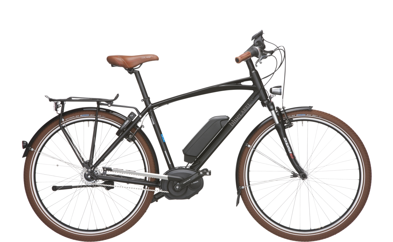 riese m ller cruiser city quality electric bikes. Black Bedroom Furniture Sets. Home Design Ideas
