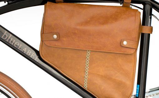 Frame Bag for Cruiser