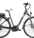 Lapierre Overvolt Urban Bosch Electric Bike