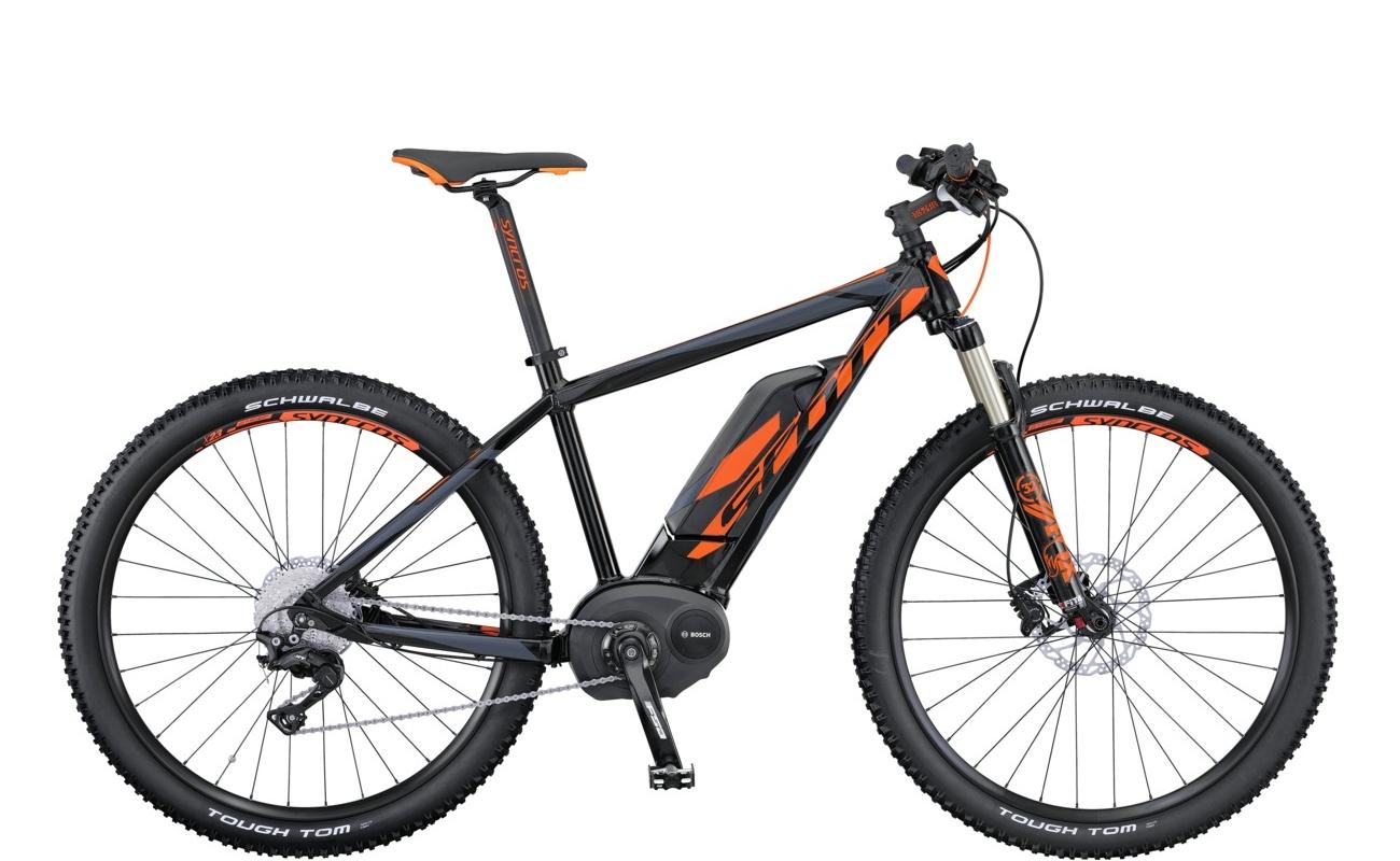 scott e aspect 710 cx electric bikes onbike ltd. Black Bedroom Furniture Sets. Home Design Ideas
