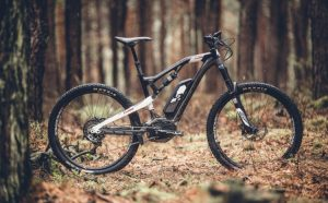 Lapierre Overvolt FS 900 Review
