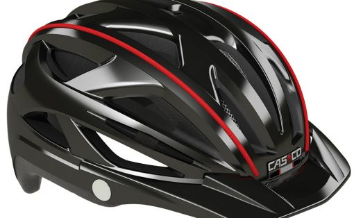 CASCO Activ TC black