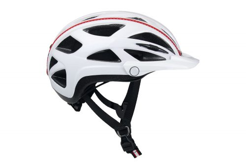 CASCO Activ TC side
