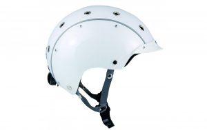 casco-emotion-cruiser-white