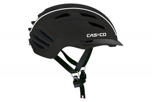 CASCO Speedster TC black