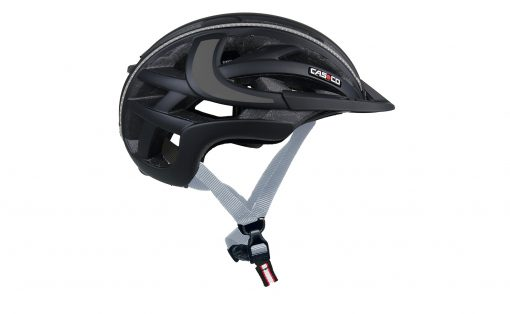 casco-sportiv-tc-plus-black
