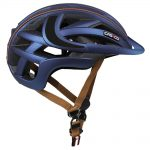 CASCO Sportiv TC Plus blue