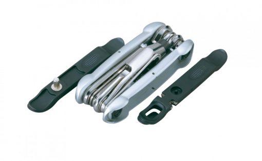 topeak-hexus-II-levers