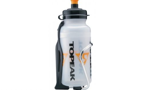 topeak-modula-cage-bottle-