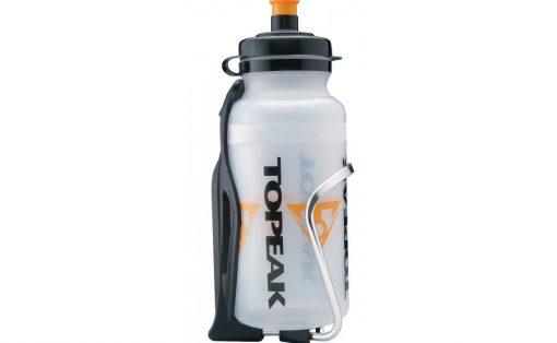 topeak-modula-cage-bottle-