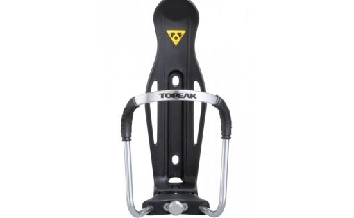 topeak-modula-cage-front-