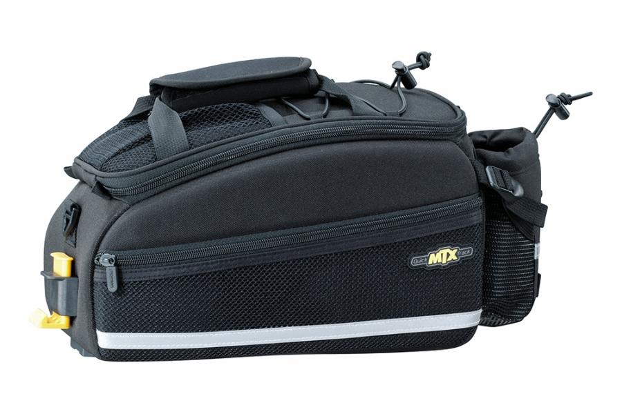 topeak mtx trunk bag exp onbike electric bikes