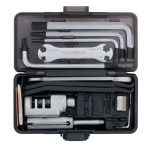 topeak-survival-gear-box-inside
