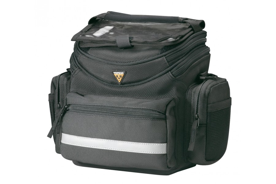 TOPEAK TOURGUIDE BAR BAG
