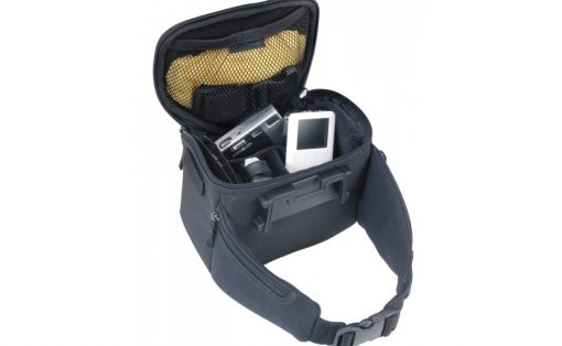 topeak-tourguide-compact-bar-bag-inside