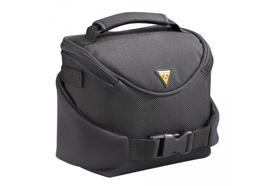 TOPEAK TOURGUIDE COMPACT BAR BAG
