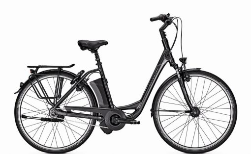 Kalkhoff Agattu i8 Electric Bike