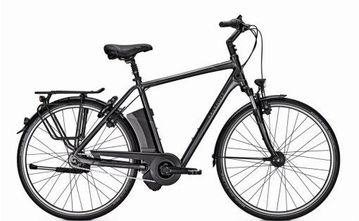 Kalkhoff Agattu i8 Electric Bike