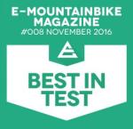 best-in-test