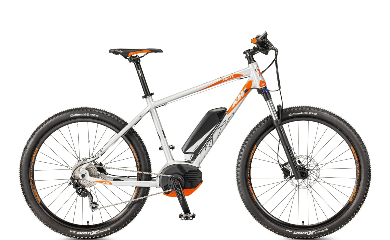 ktm macina force 272 hard tail emtb onbike electric bikes. Black Bedroom Furniture Sets. Home Design Ideas