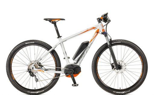 KTM Macina Force 292 Electric Bike