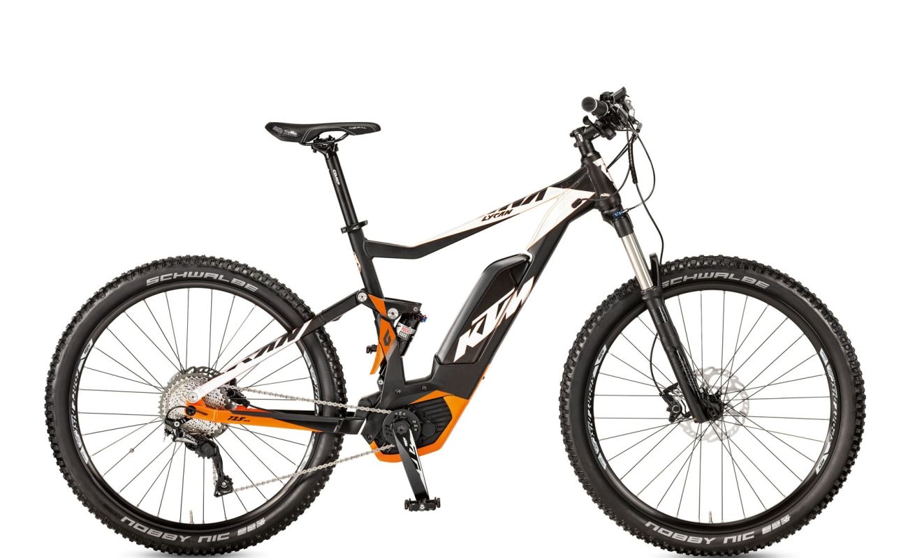 ktm macina lycan 274 emtb electric bikes onbike ltd. Black Bedroom Furniture Sets. Home Design Ideas