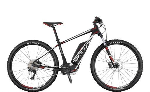 SCOTT E-Scale 730 Electric Bike
