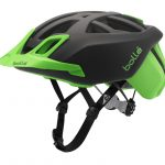 bolle-the-one-mountain-bike-green