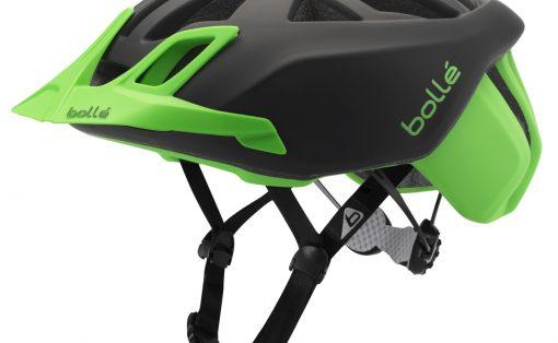 bolle-the-one-mountain-bike-green