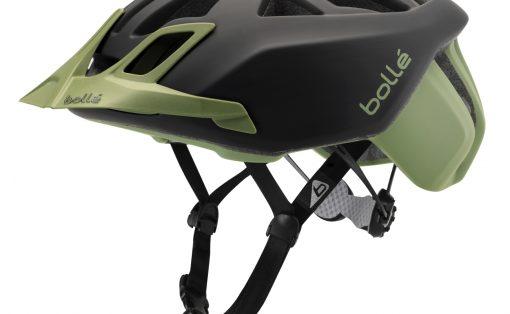 bolle-the-one-mountain-bike-khaki