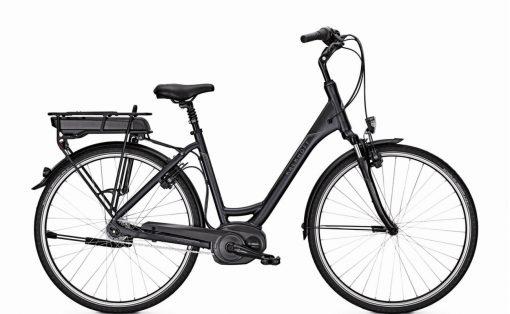 Kalkhoff Agattu B7 Electric Bike