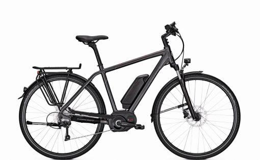 Kalkhoff Pro Connect B10 Electric Bike