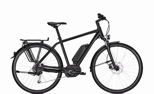 Kalkhoff Pro Connect B9 Electric Bike
